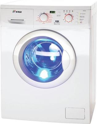 ITWash E3812D Waschmaschine