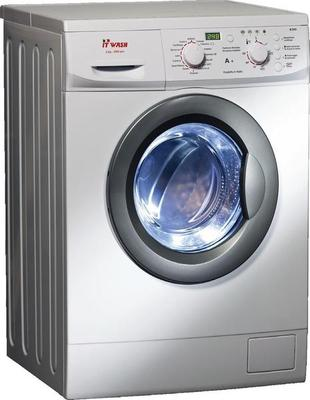 ITWash E3S510D Waschmaschine