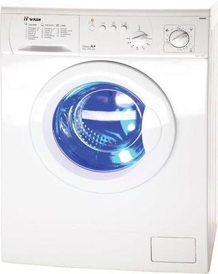 ITWash ITW4208I Waschmaschine
