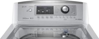 LG WT5070CW Waschmaschine
