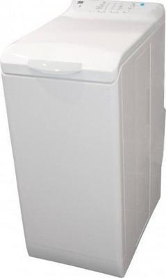 Faure FWY-51222WR Waschmaschine