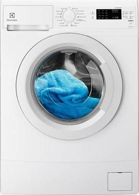 Electrolux EWM1042NDU Waschmaschine