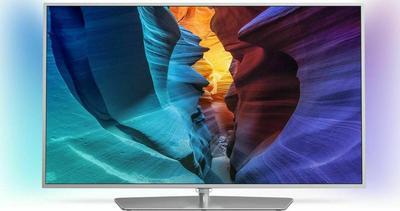 Philips 40PFT6510/60 Fernseher