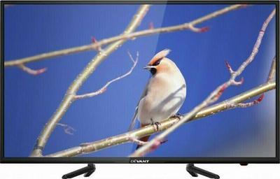 Devant 43ES720 Telewizor