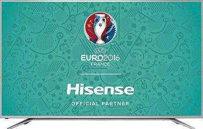 Hisense H65M5500 Fernseher