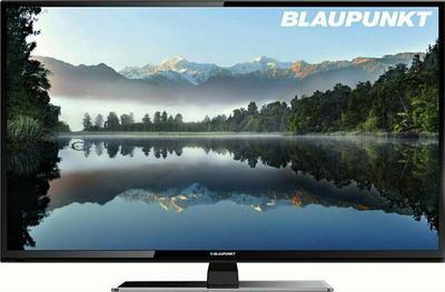 Blaupunkt BLA-32/148 TV