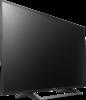 Sony Bravia KD-55XE8396 angle