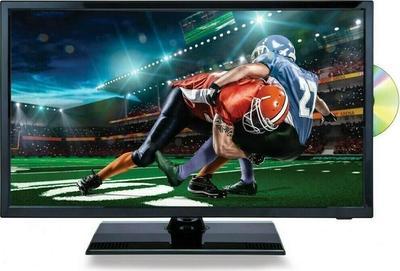 Naxa NTD-2255 TV