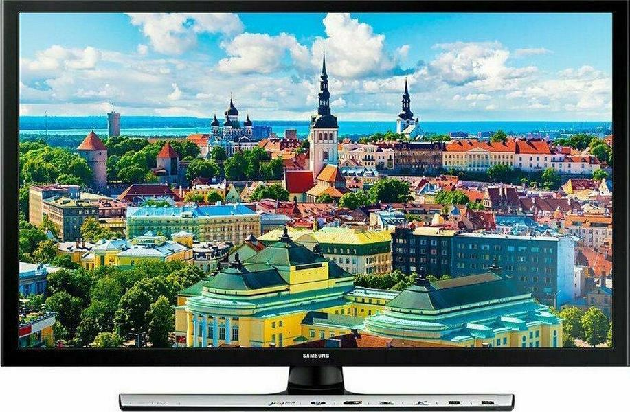 Samsung UA32J4100 front on