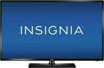 Insignia NS-50D550NA15 Fernseher