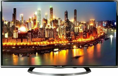 Changhong UD42YC5500UA Telewizor