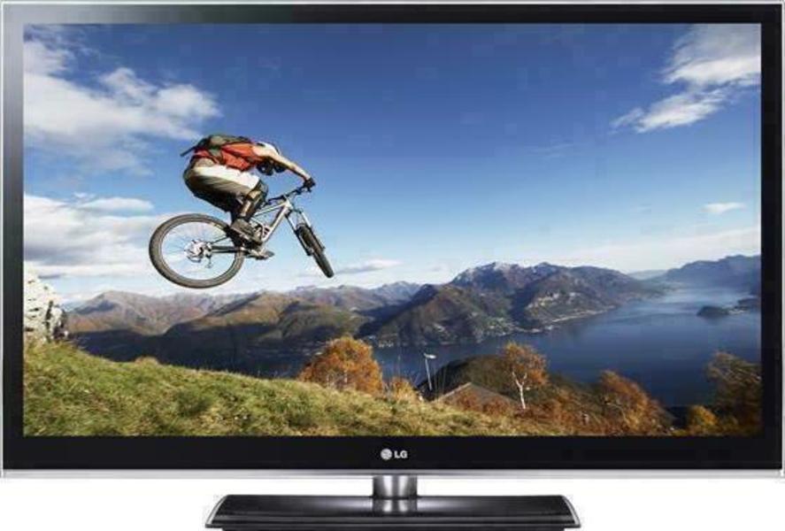LG 60PZ950 tv