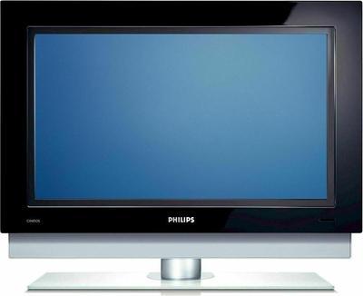 Philips 32PF9531/79 Fernseher
