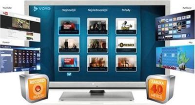 GoGEN TVL 40982 WEBCRR Telewizor
