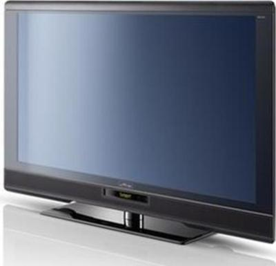 Metz Aurus 42 3D Media twin R TV