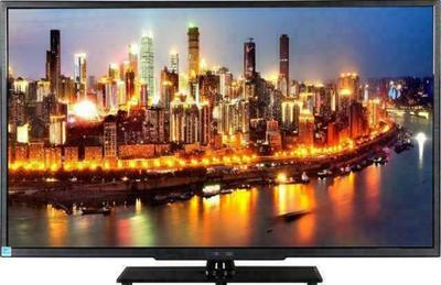 Changhong LED42YC2000UA Telewizor