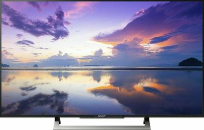 Sony Bravia KD-55XD8005 TV