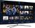 Samsung UE50H6200 TV
