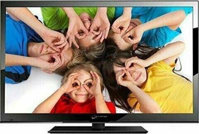 Micromax 24B600HD Telewizor