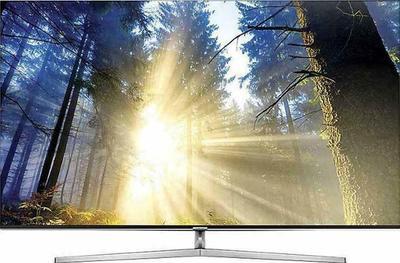 Samsung UE75KS8000 Fernseher