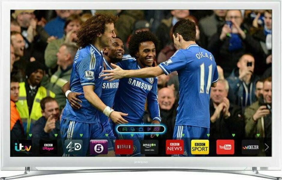 Samsung UE22H5615 TV