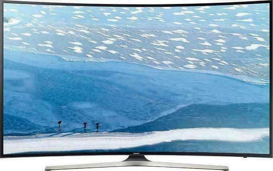 Samsung UA49KU6500 TV