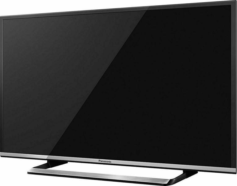 Panasonic Viera TX-40CS520B TV