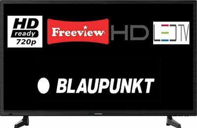 Blaupunkt BLA-32/1330 TV