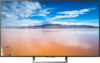Sony Bravia KD-65XE8577 front on