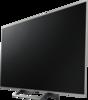 Sony Bravia KD-65XE8577 angle