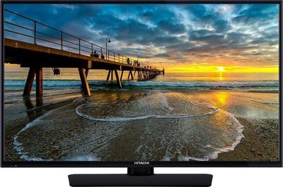 Hitachi 32HB4T01 TV