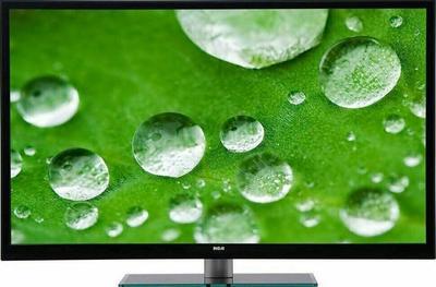 RCA LED55C55R120Q Telewizor