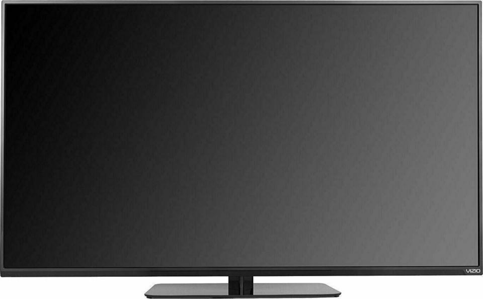 Vizio E480i-B2 tv