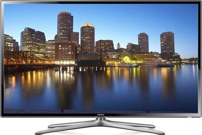 Samsung UN40F6300 Fernseher