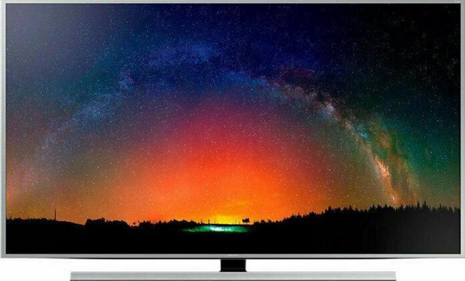 Samsung UA55JS8000 TV