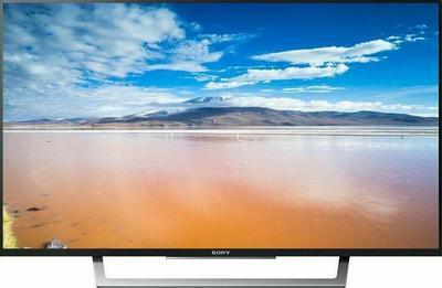 Sony KDL-49WD755