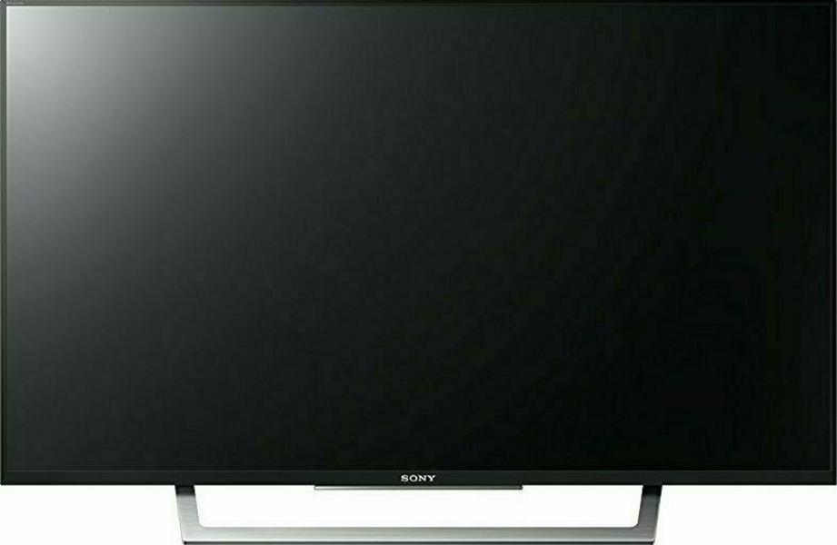 Sony KDL-49WD755 tv