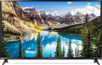 LG 49UJ630V Telewizor