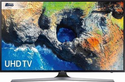 Samsung UE50MU6120 TV