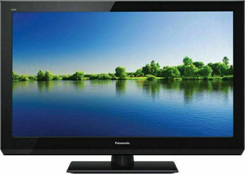 Panasonic TC-L32C5 tv