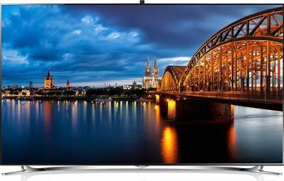 Samsung UE46F8000SZ Téléviseur