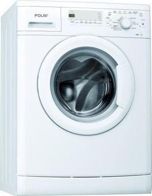 Polar PFLS 51231P Waschmaschine