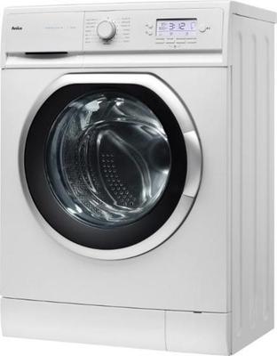 Amica AWX612D Waschmaschine