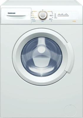Constructa CWF11B11 Waschmaschine