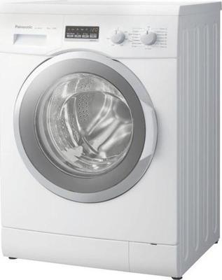 Panasonic NA-147VB4 Washer