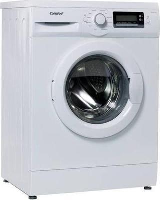 Midea WM8014 Waschmaschine