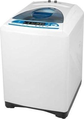 Koblenz LAD-1600DK Waschmaschine