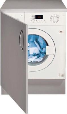 Teka LI4 1470 E Waschmaschine