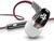 JLab Audio Q1 headphones