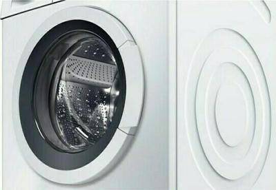 Bosch WAQ28422 Washer